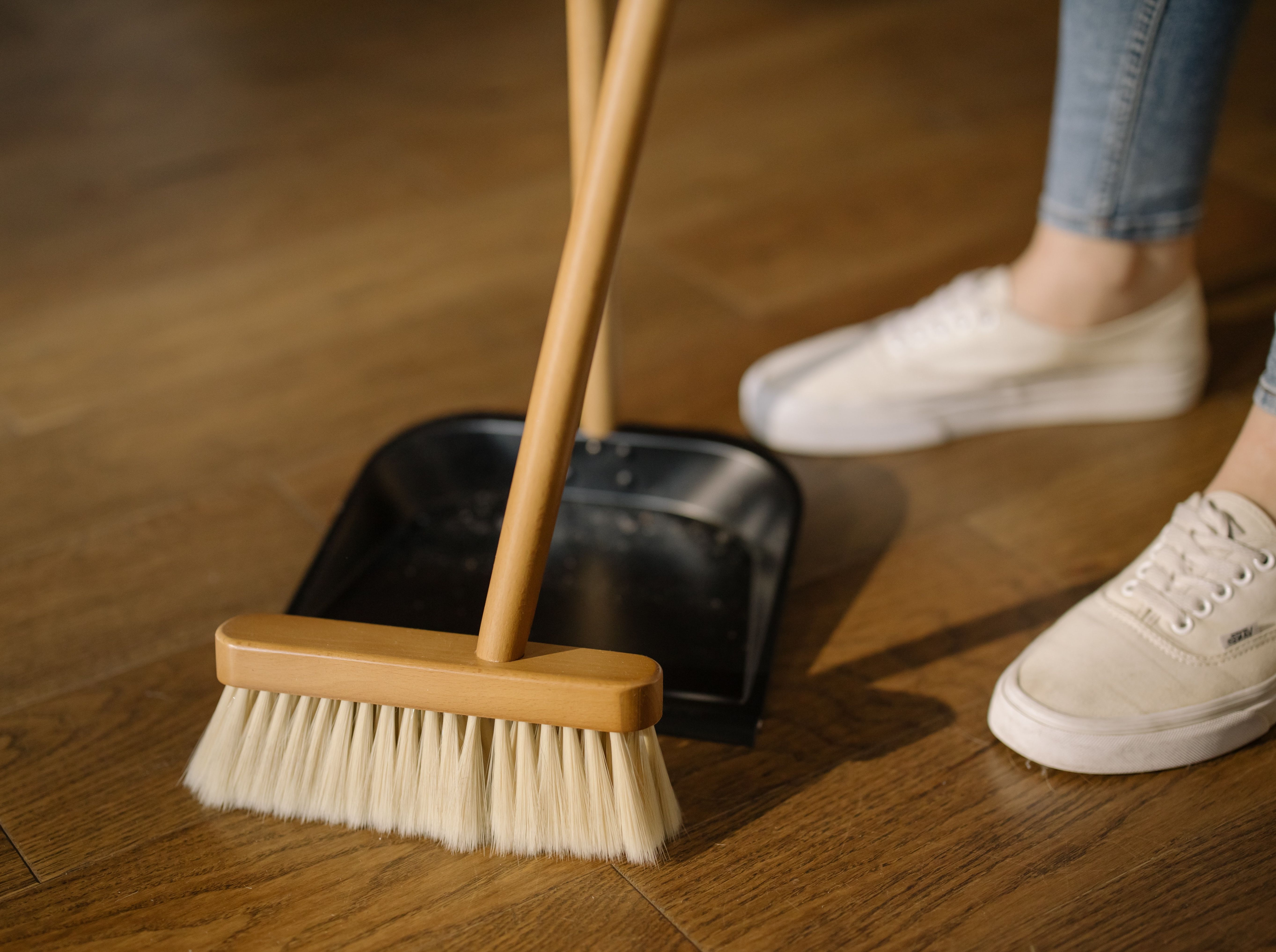 Get This Report about Cleaning Service In Amsterdam