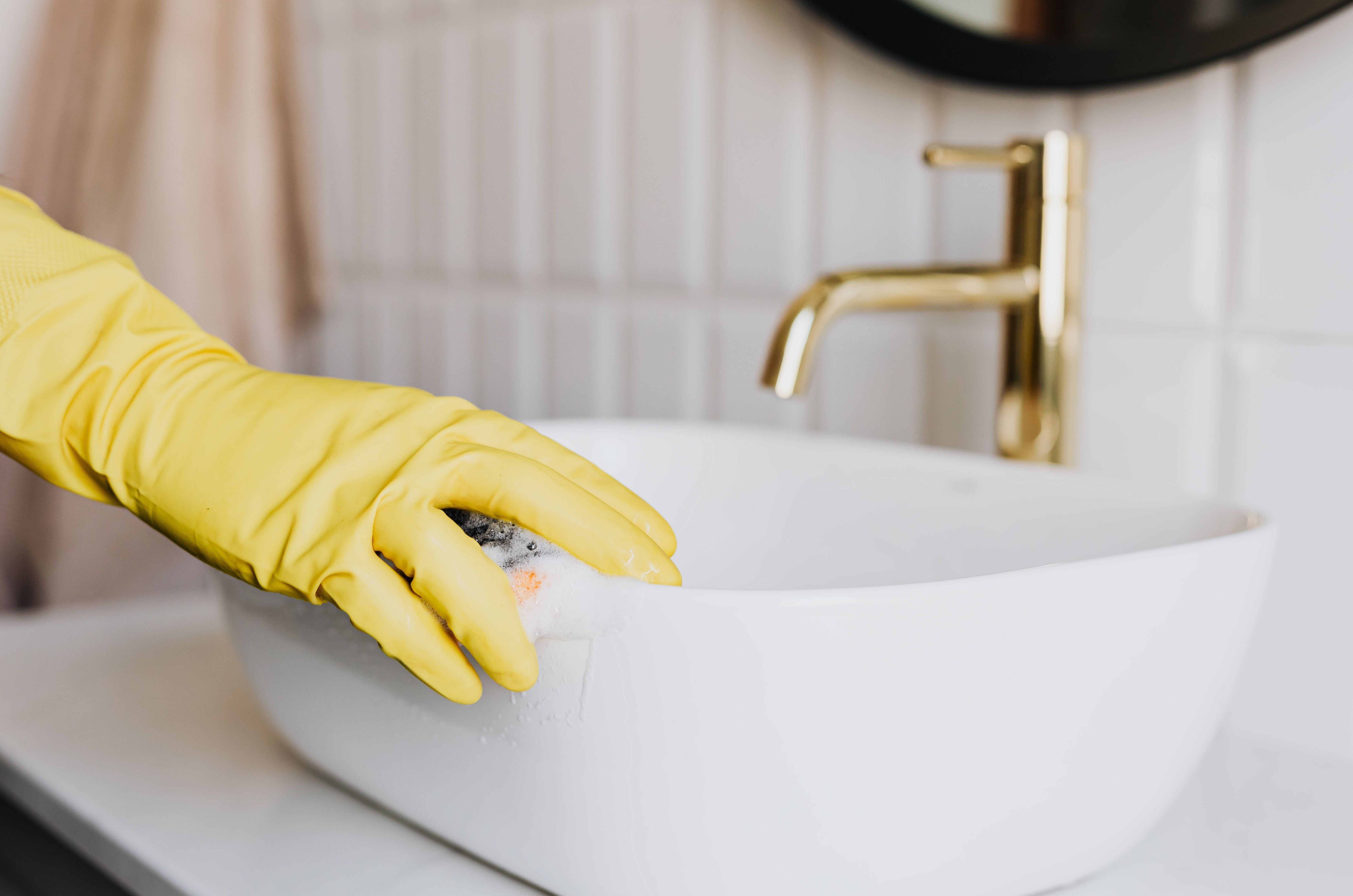 The 45-Second Trick For Cleaning Services In Amsterdam